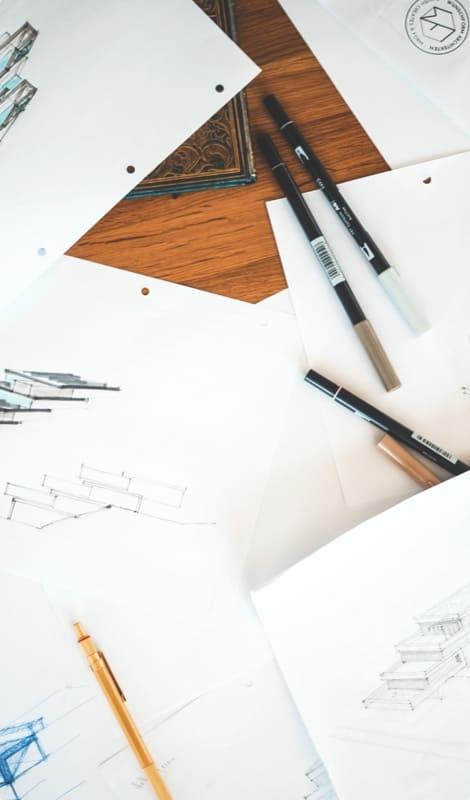 Illustration Design Services