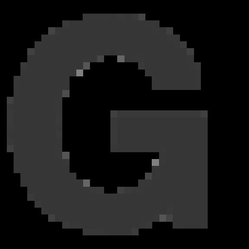 gapsystudio.com