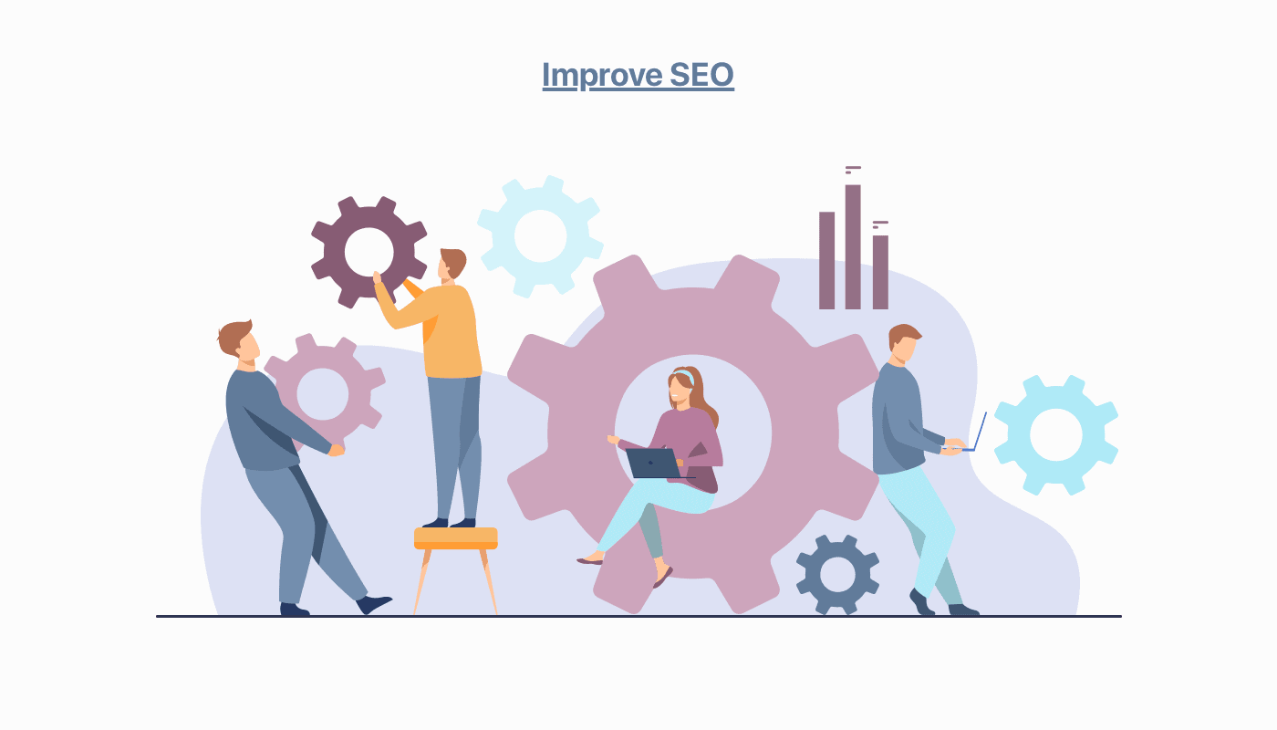 why user experience design SEO is important