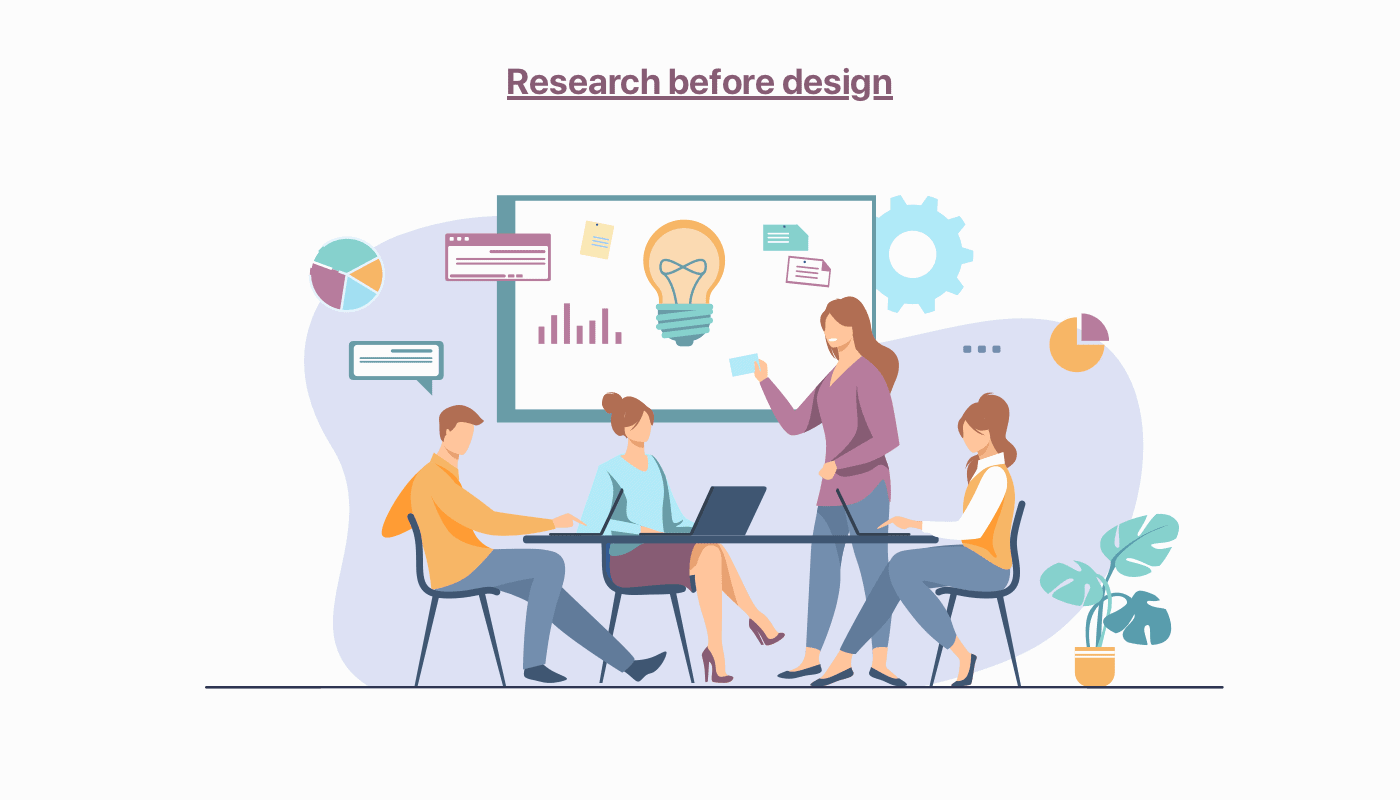 why is user experience research important
