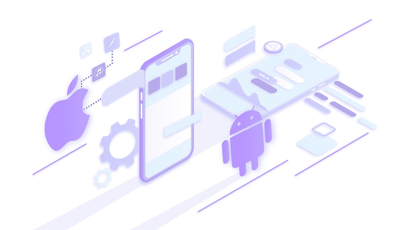 app design cost factors depending on platform
