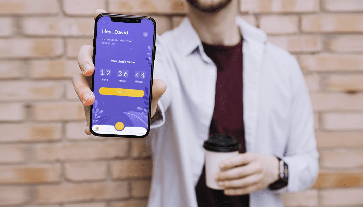 app ideas for motivation