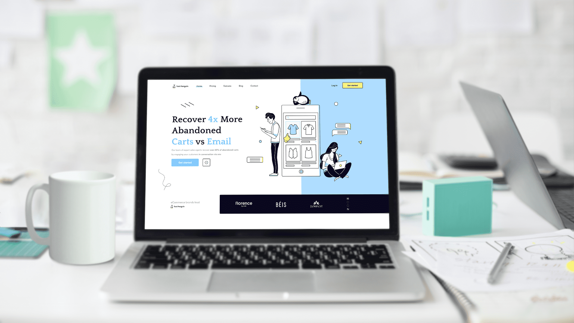Evaluating Your Budget: How Much Does It Cost to Redesign a Website