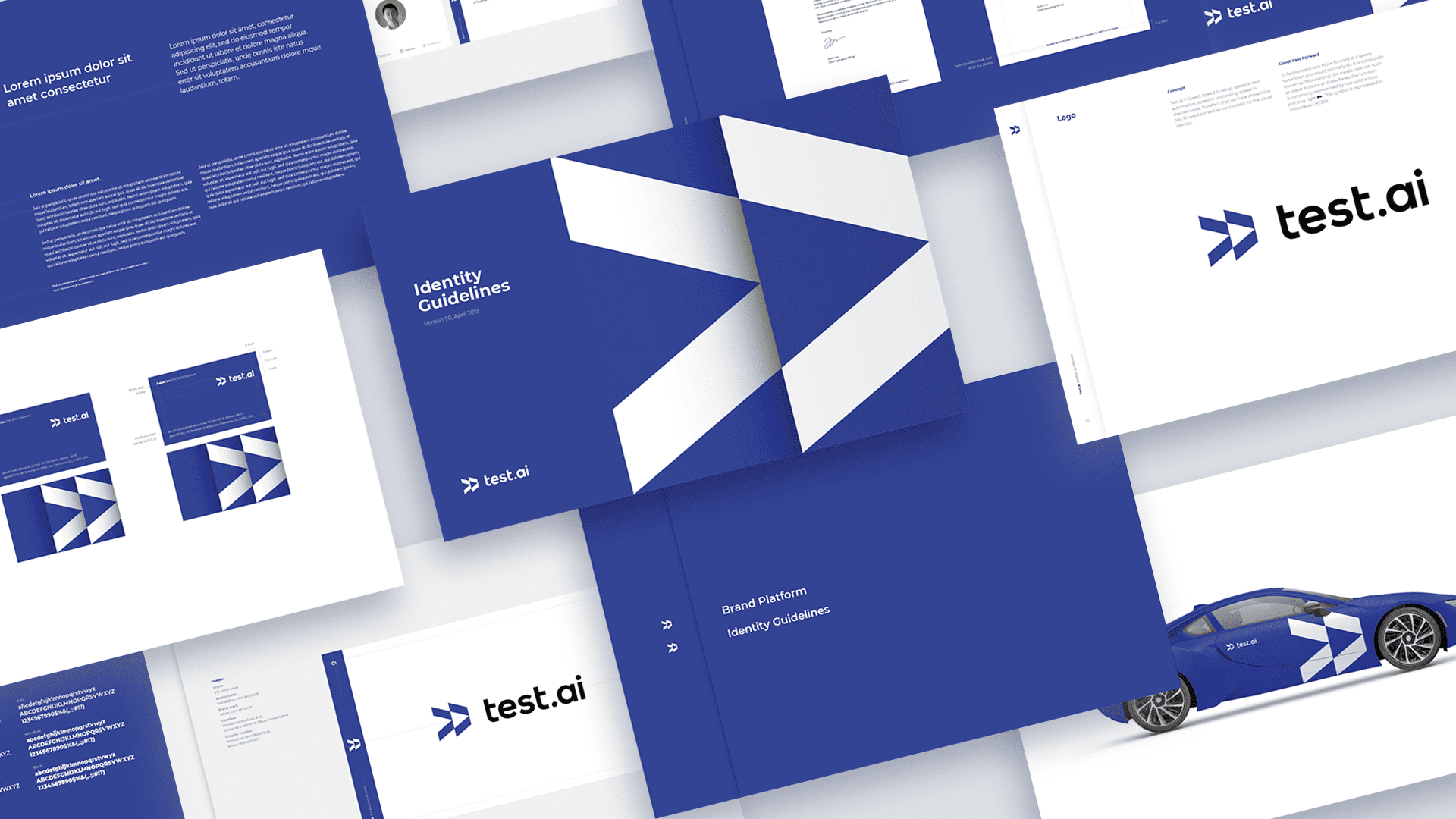 What Is a Style Guide And Why You Need It?